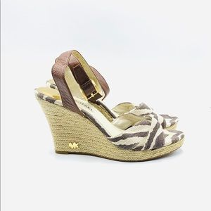 Michael Kors- Sandal